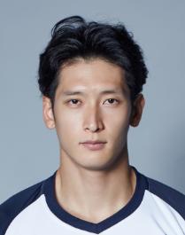 Sung-Min Moon