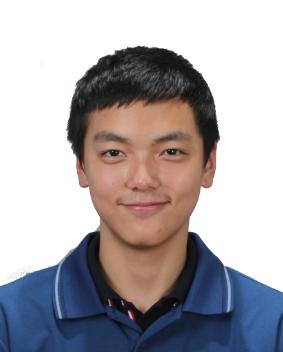 Jaesung Jo