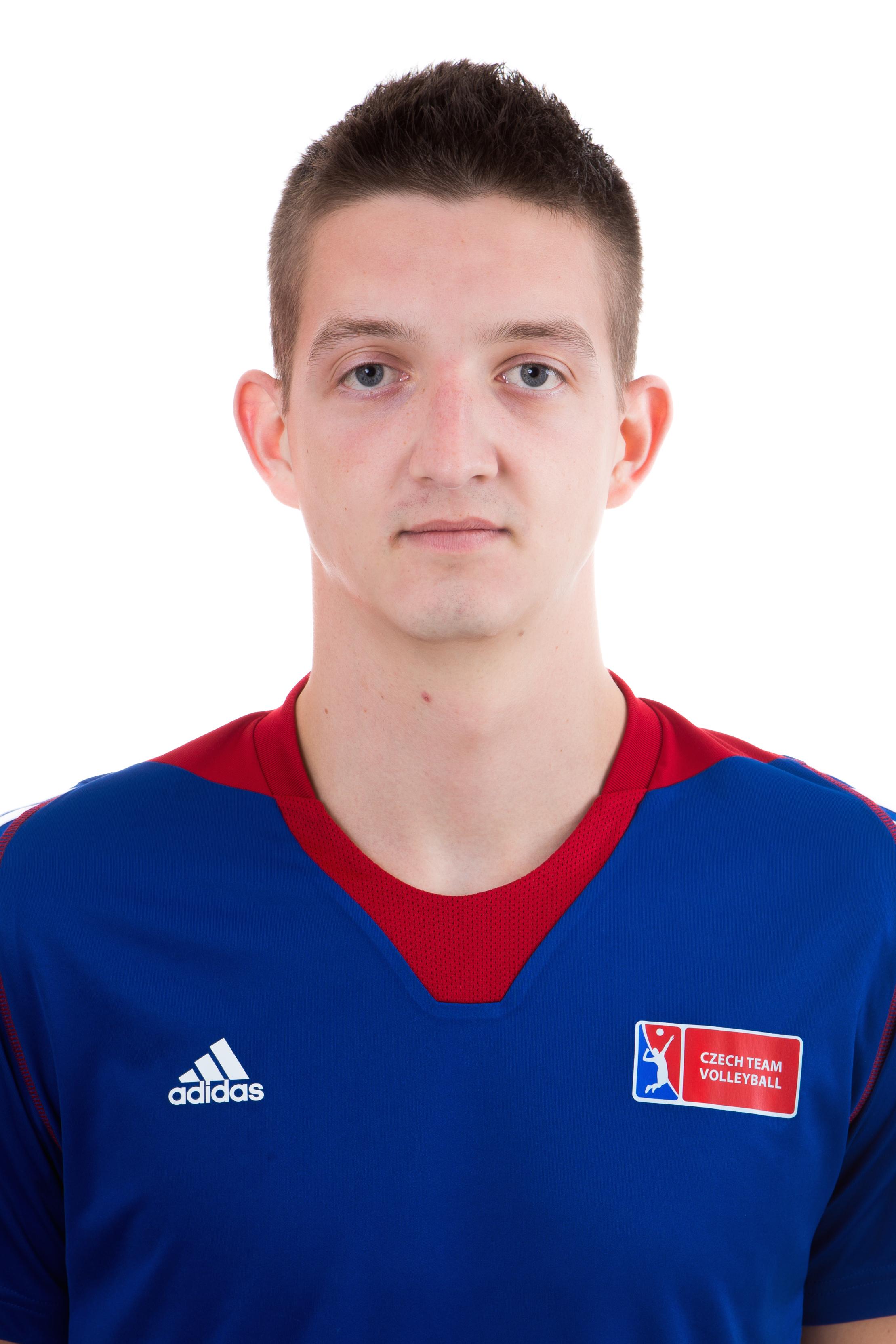 Jiri Vasicek