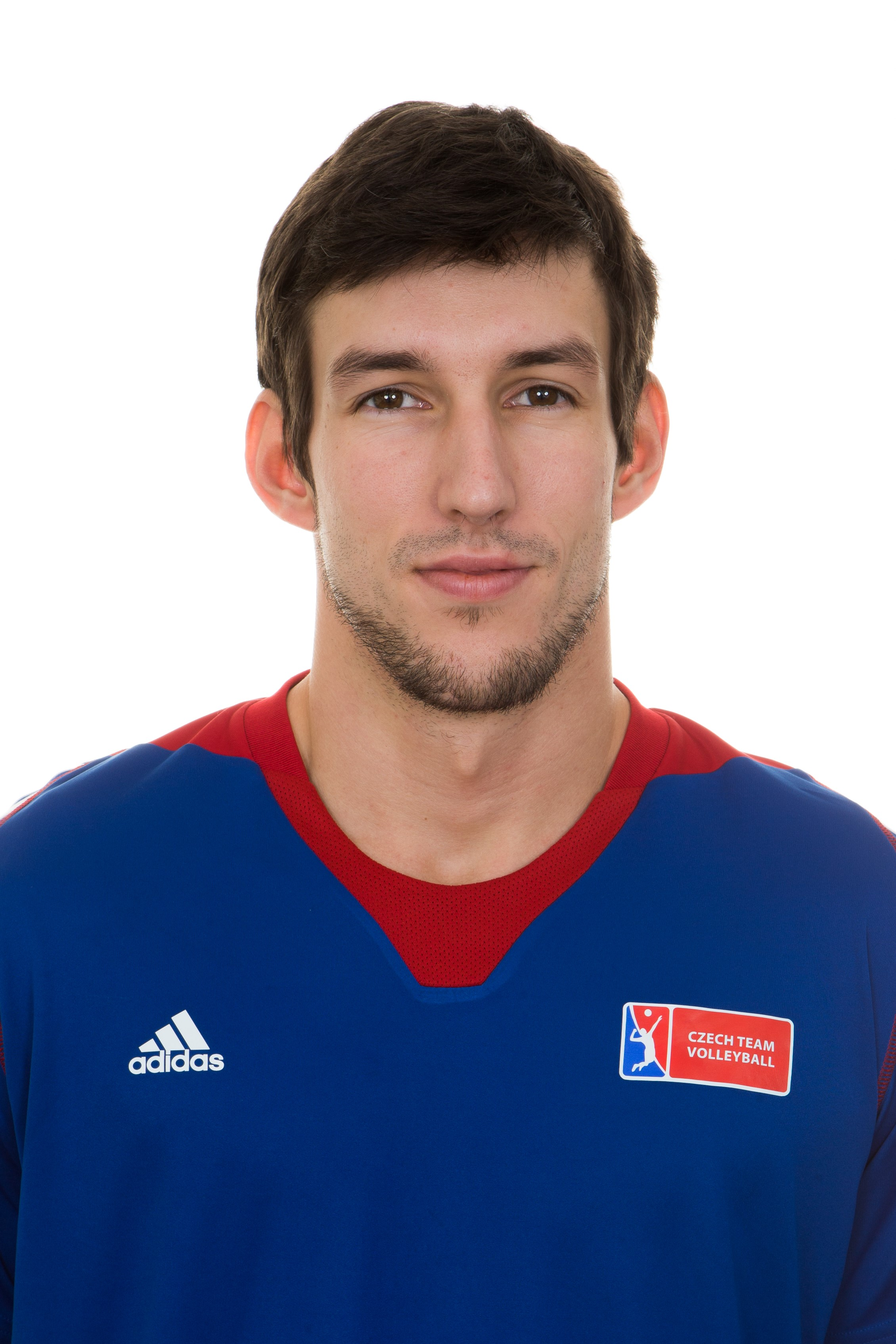 Filip Habr