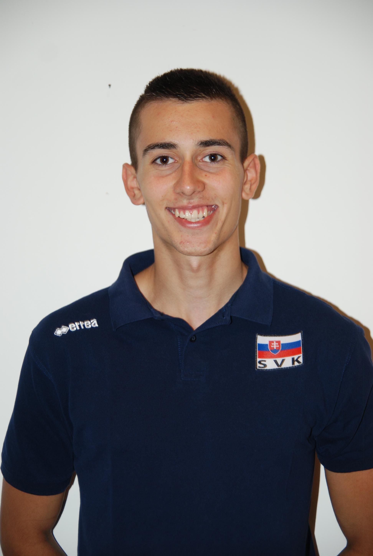 Filip Gavenda