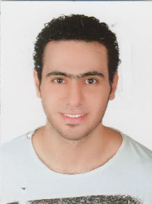 Ahmed Afifi
