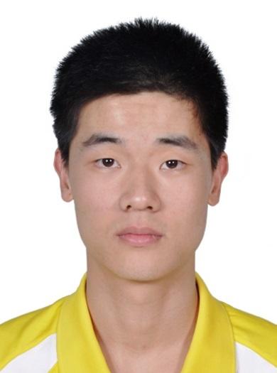 Chuanhang Tang