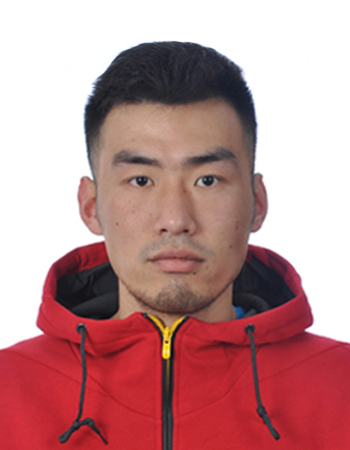 Qingyao Dai