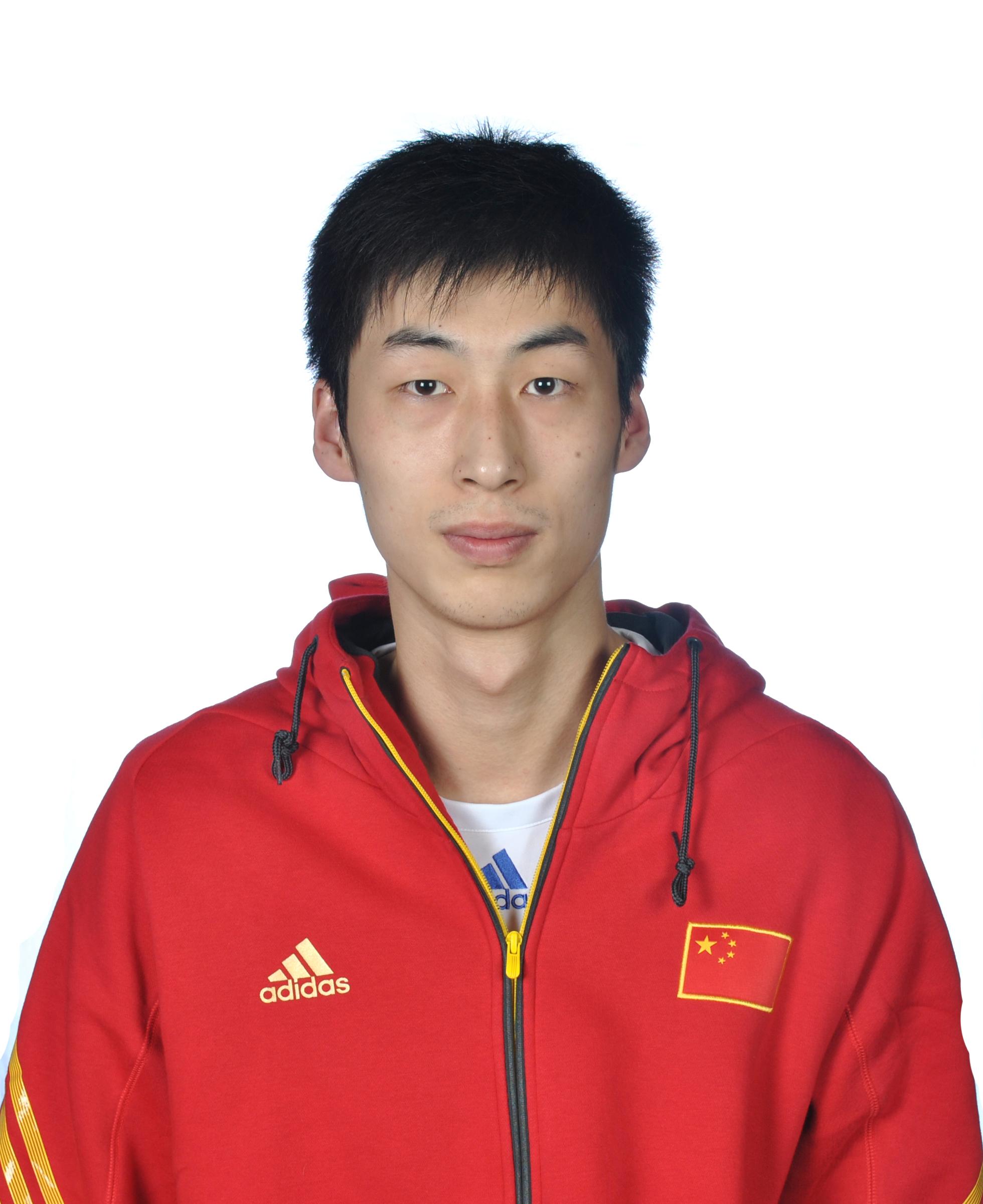 Xin Geng