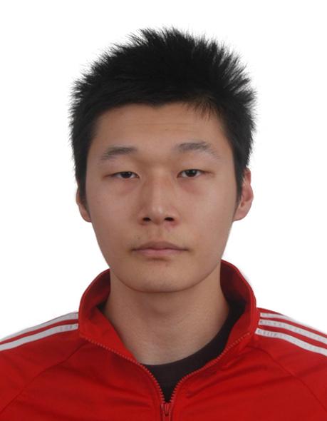 Guojun Zhan