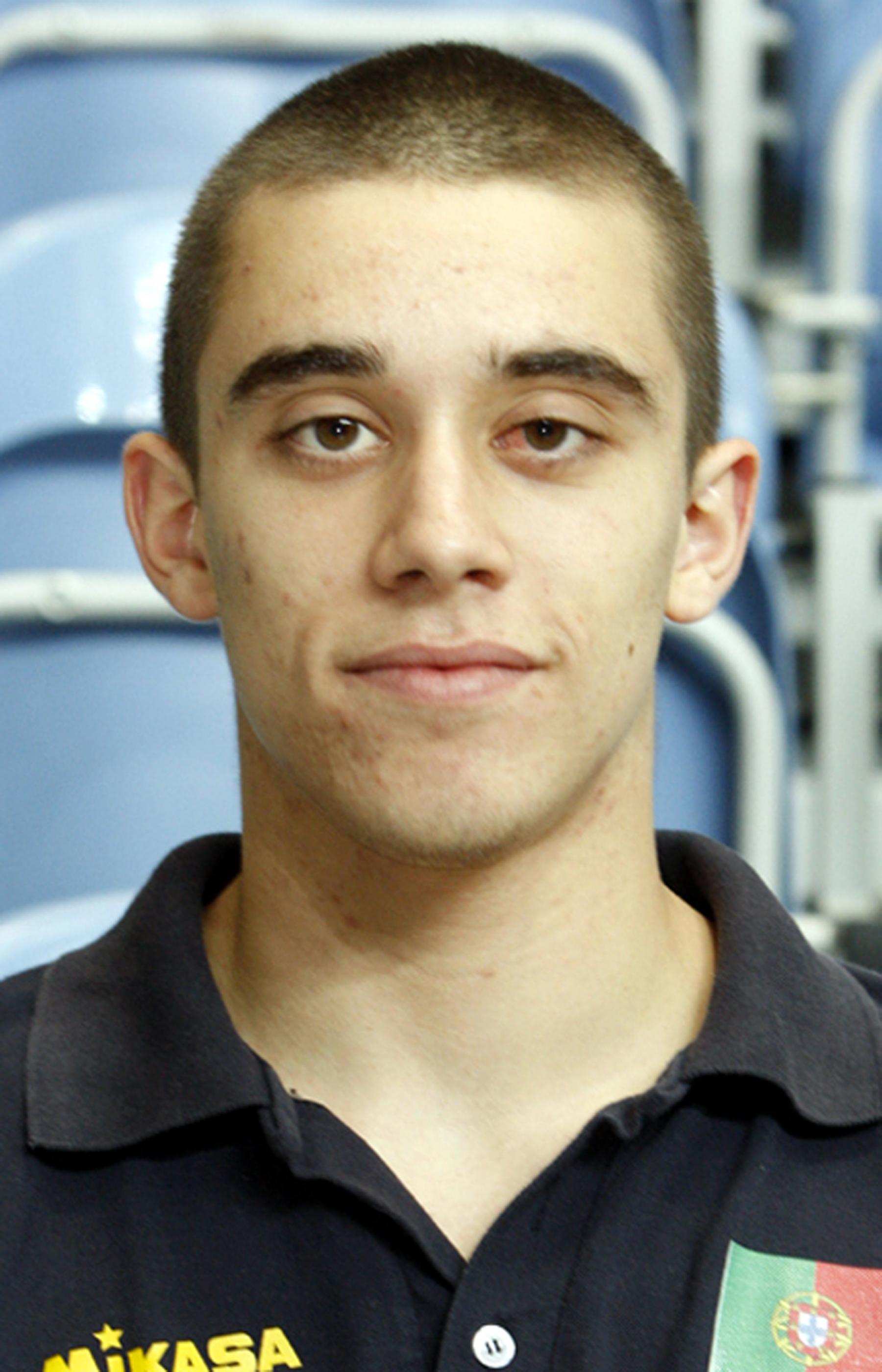 Ivo Casas