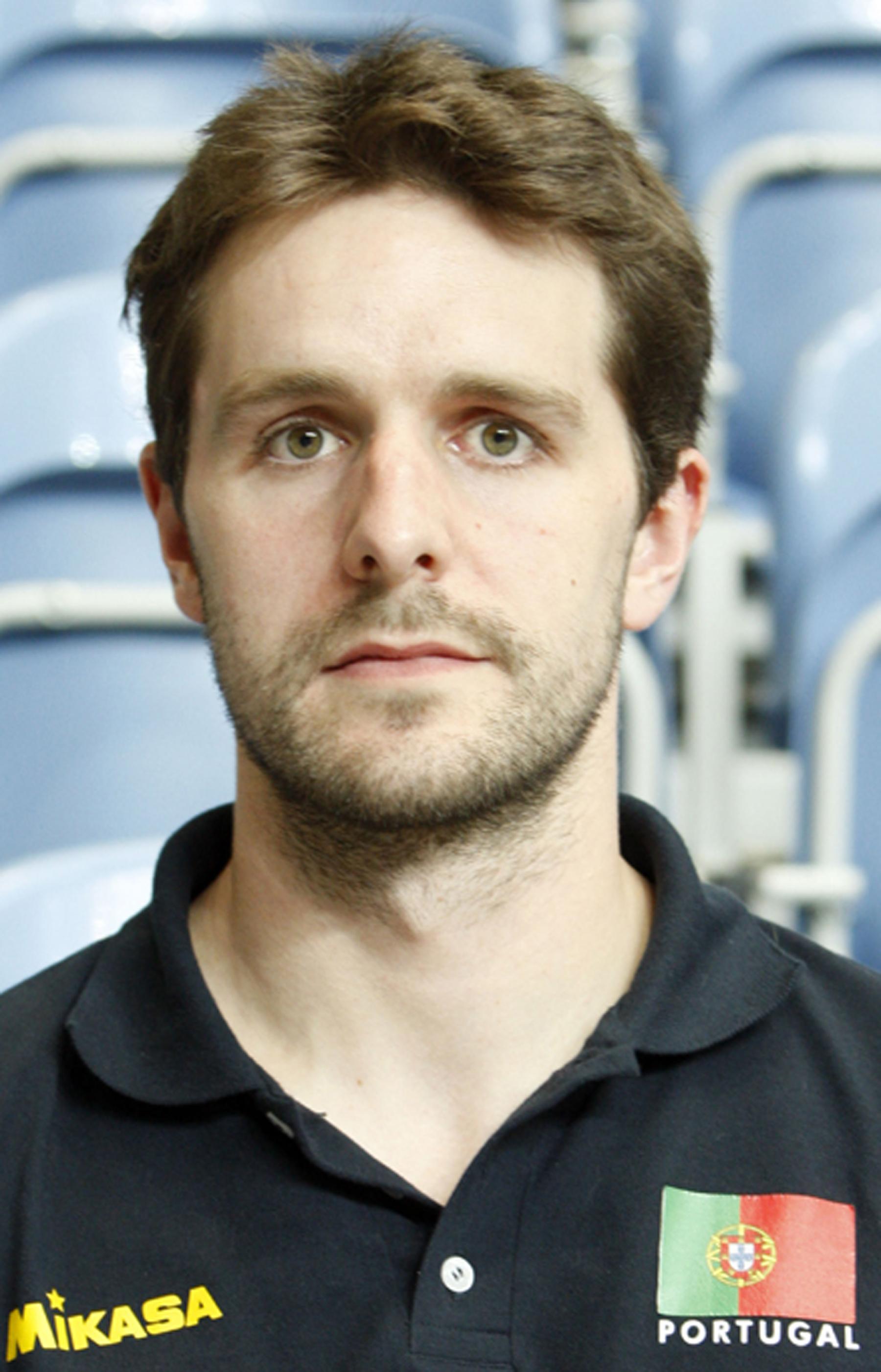 Andre Reis Lopes