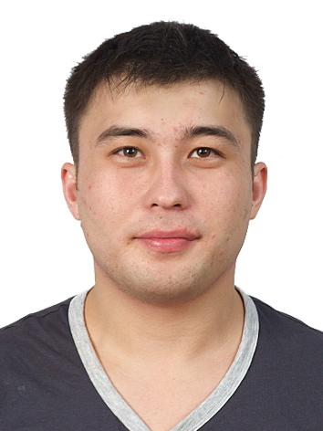 Mirlan Badashev