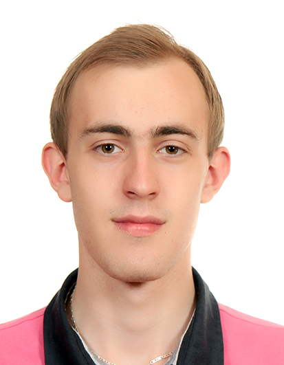 Mikhail Bobkov