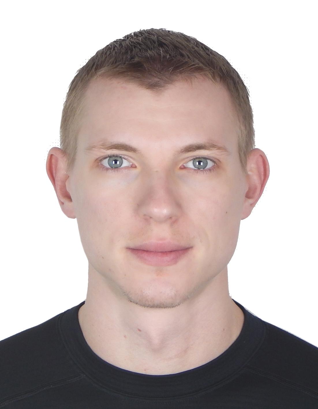 Kostyantyn Bakun