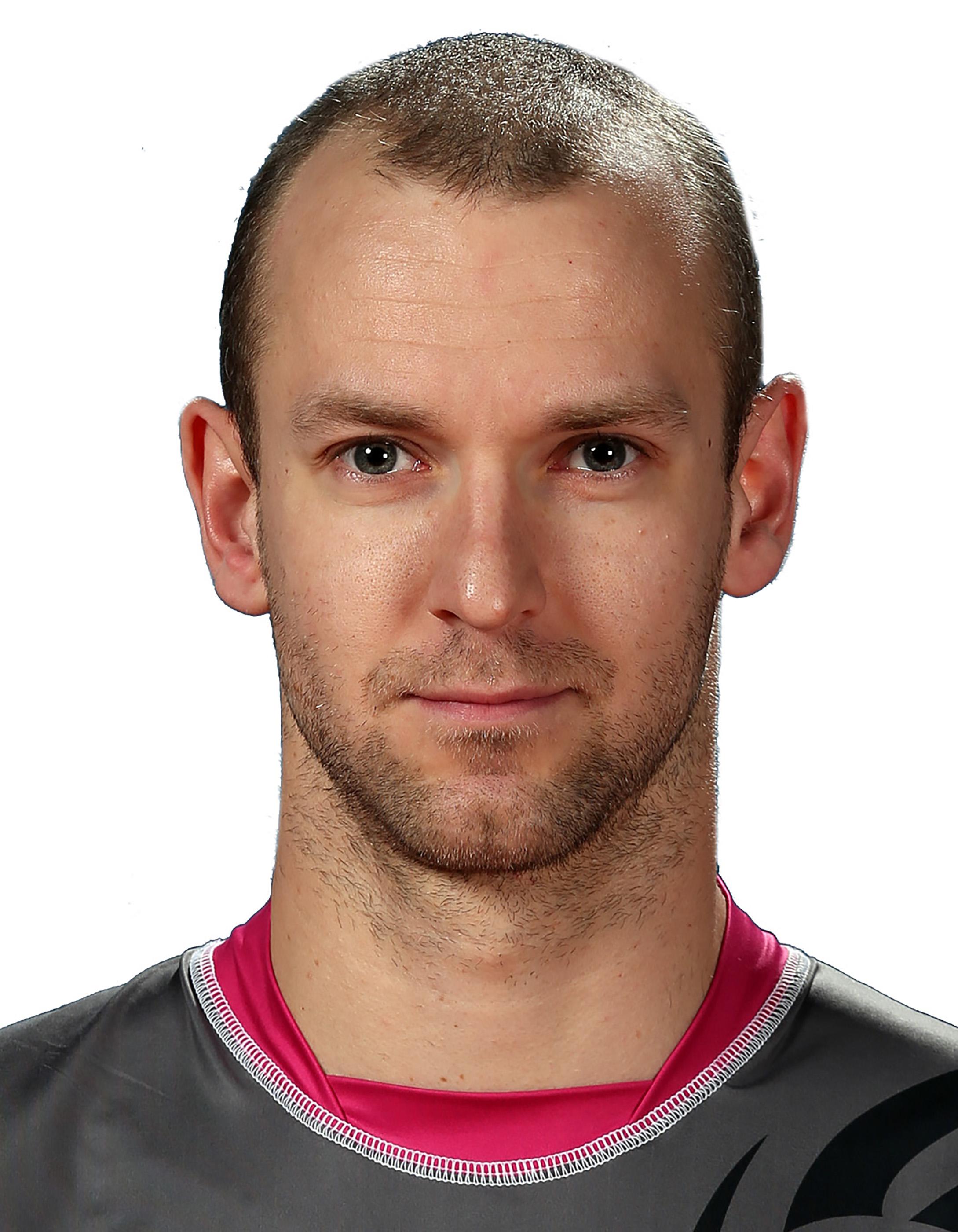 Alexey Verbov