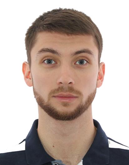 Valentin Krotkov