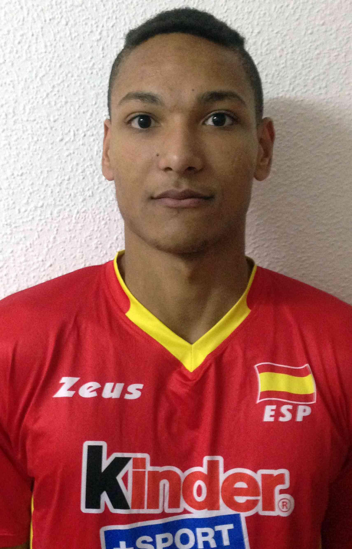 Augusto Renato Colito Lopes