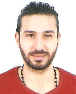 Bahri Messaoud
