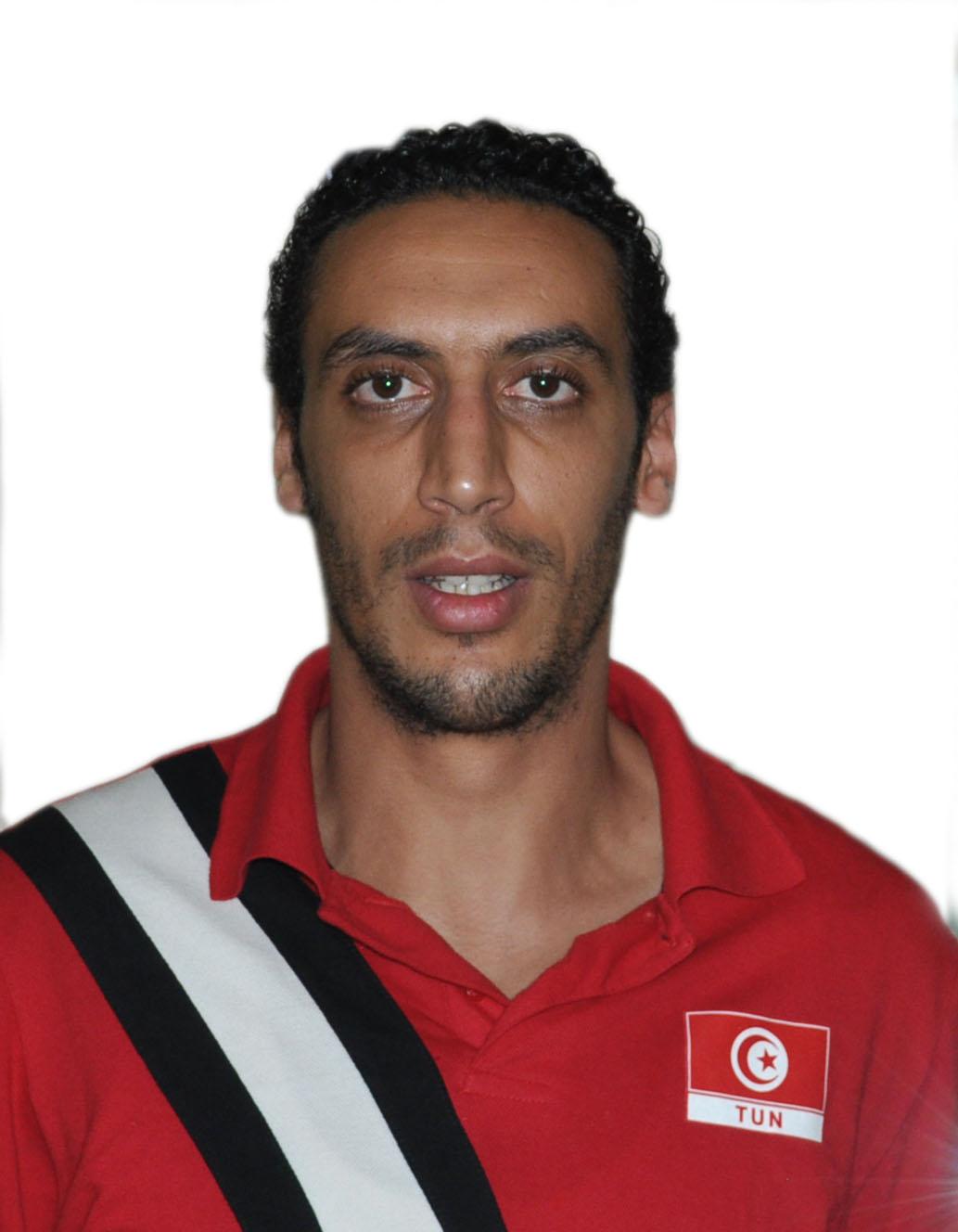 Hichem Kaabi