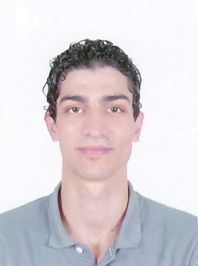 Mohamed Ayech
