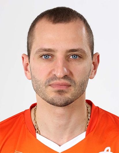 Artem Ermakov