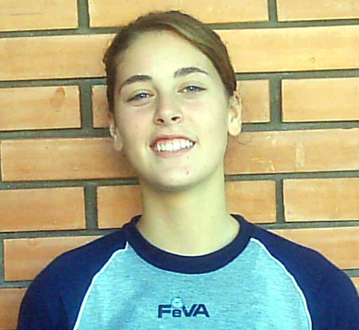 Carla Castiglione