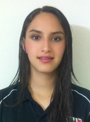 Miranda Oroz Bojorquez