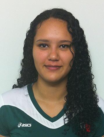 Montserrat Castro Narvaez
