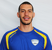 Emerson Alexander Rodriguez Gonzalez