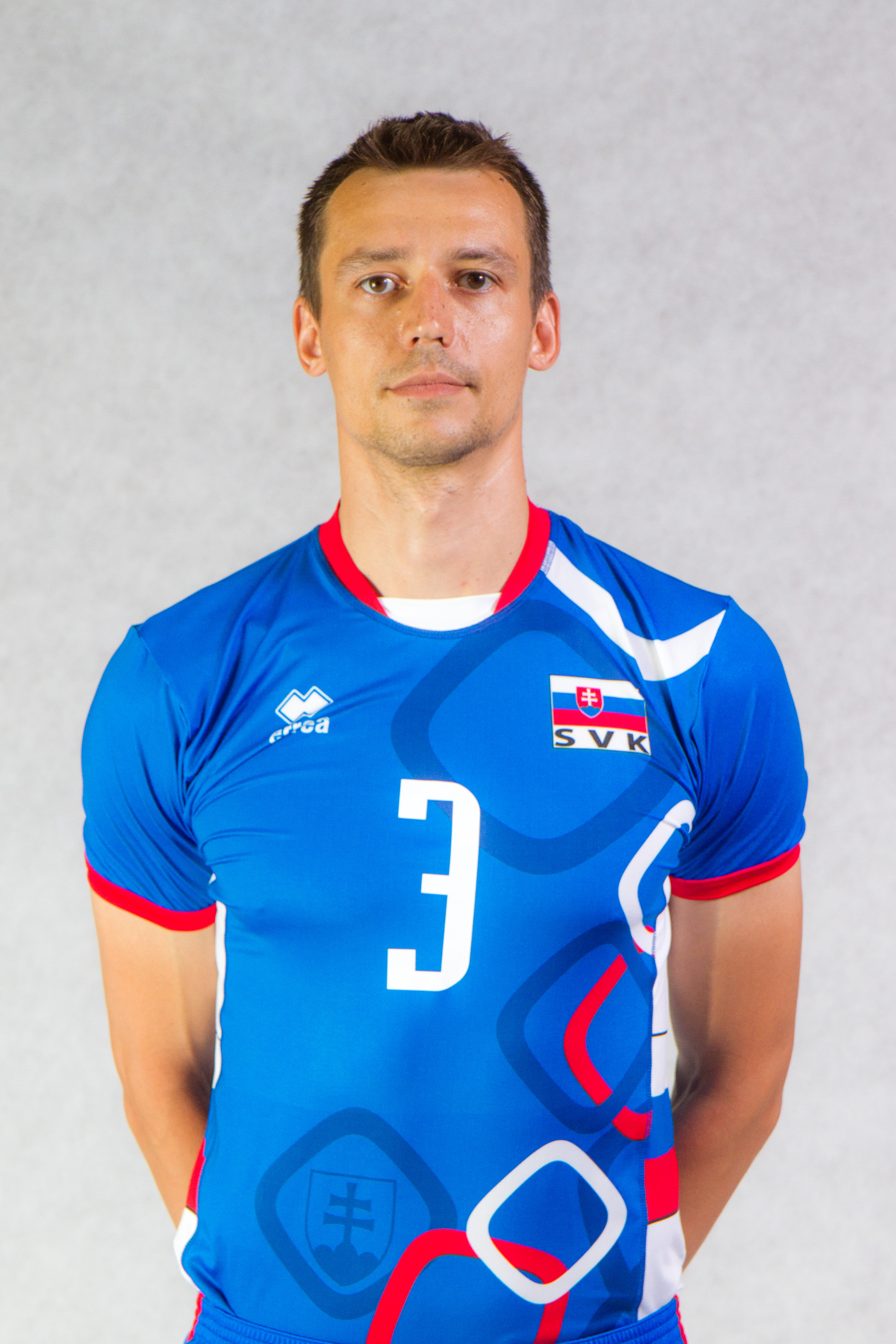Emanuel Kohut