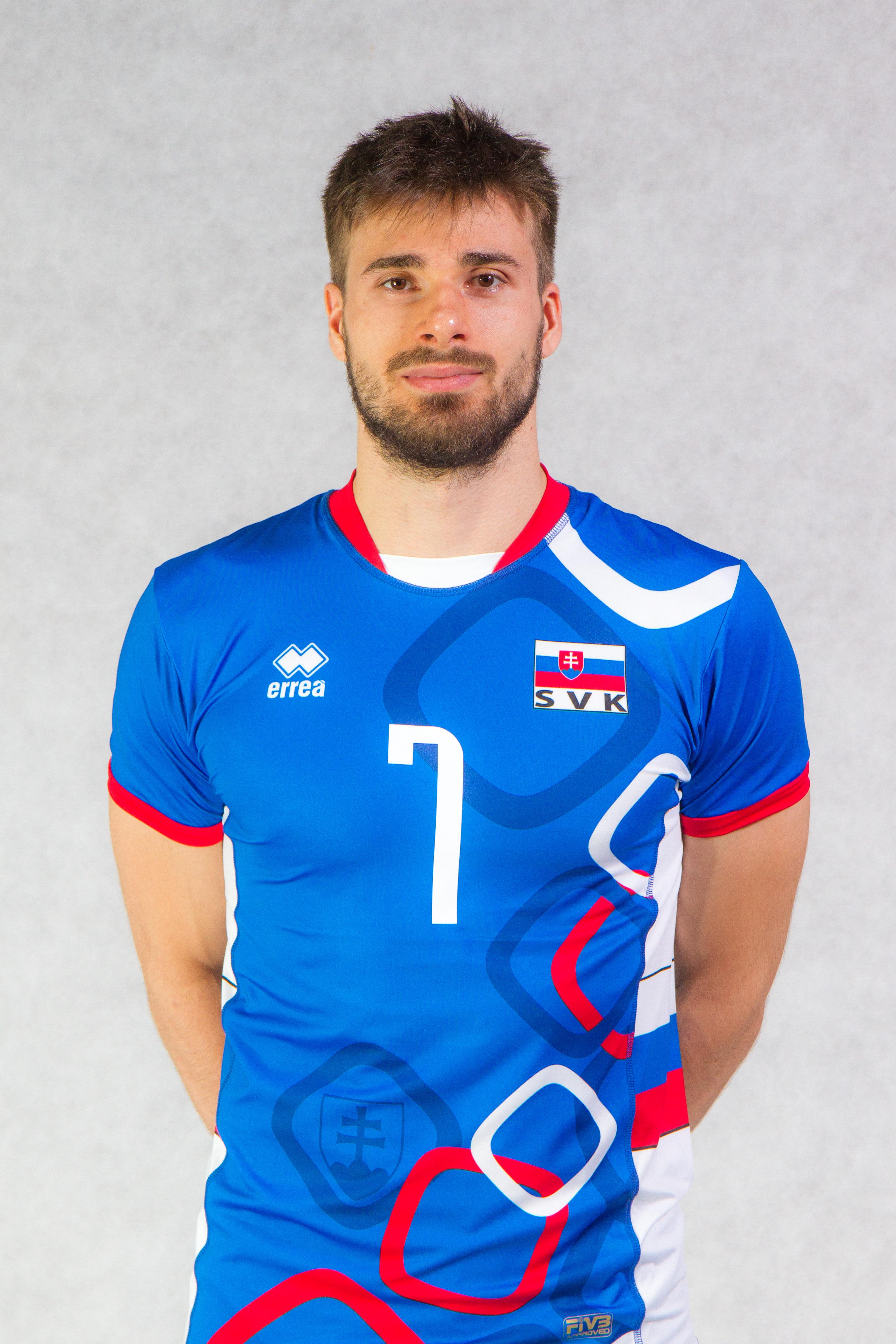 Peter Michalovic