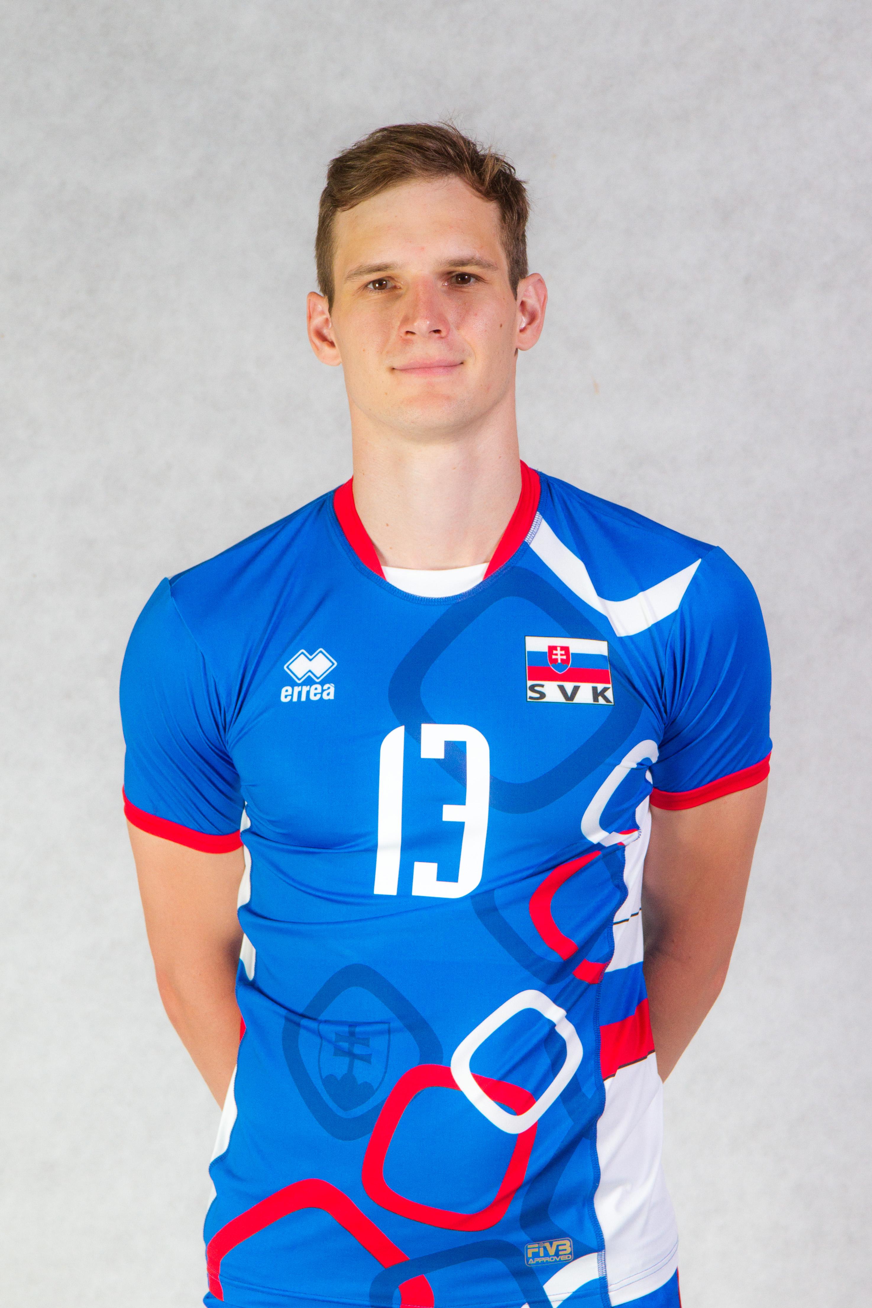 Stefan Chrtiansky