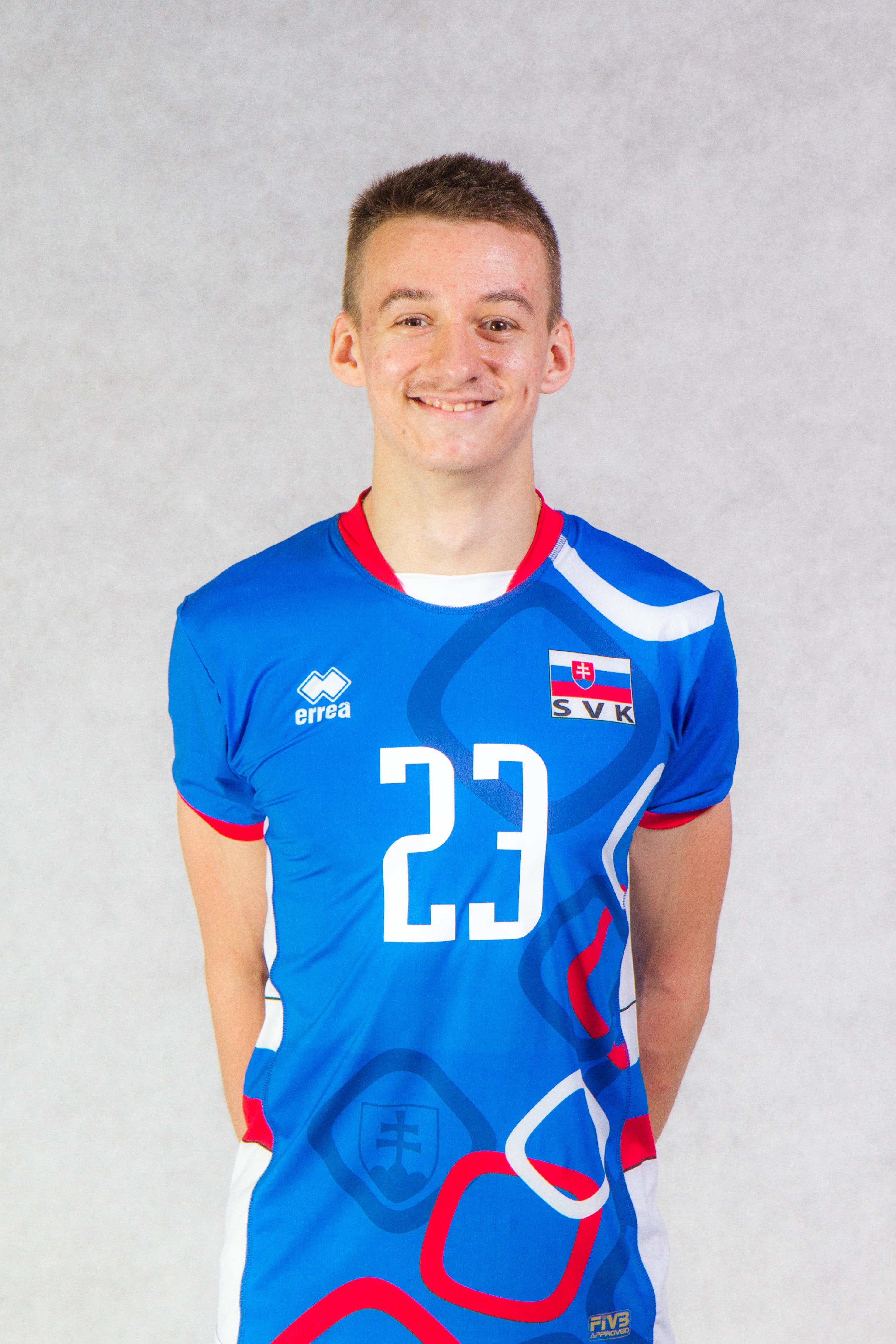 Michal Petras