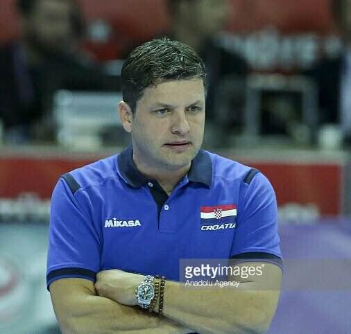 Miroslav Aksentijevic
