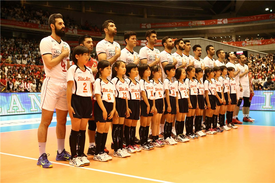 http://www.fivb.org/Vis2009/Images/GetImage.asmx?No=201620258&maxSize=960