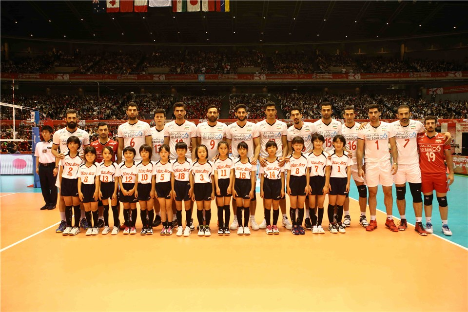 http://www.fivb.org/Vis2009/Images/GetImage.asmx?No=201620261&maxSize=960