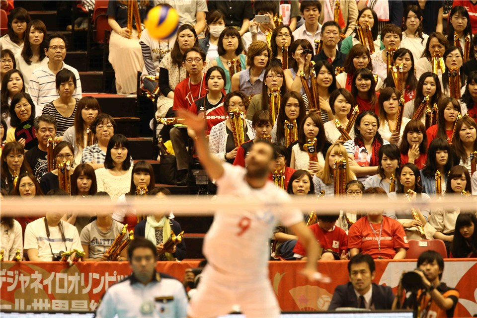 http://www.fivb.org/Vis2009/Images/GetImage.asmx?No=201620279&maxSize=960