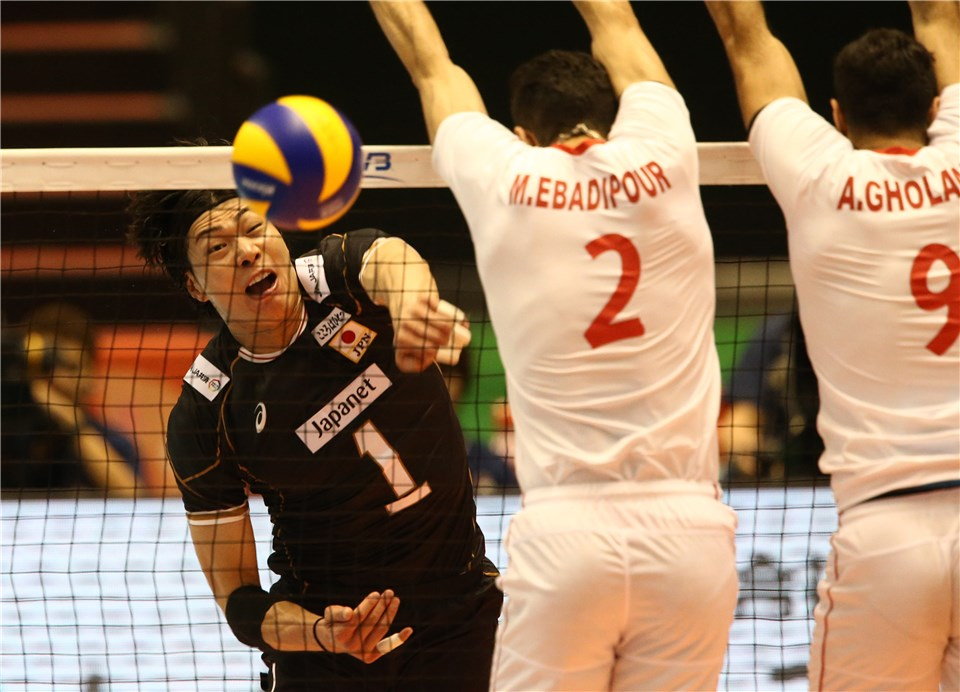 http://www.fivb.org/Vis2009/Images/GetImage.asmx?No=201620280&maxSize=960