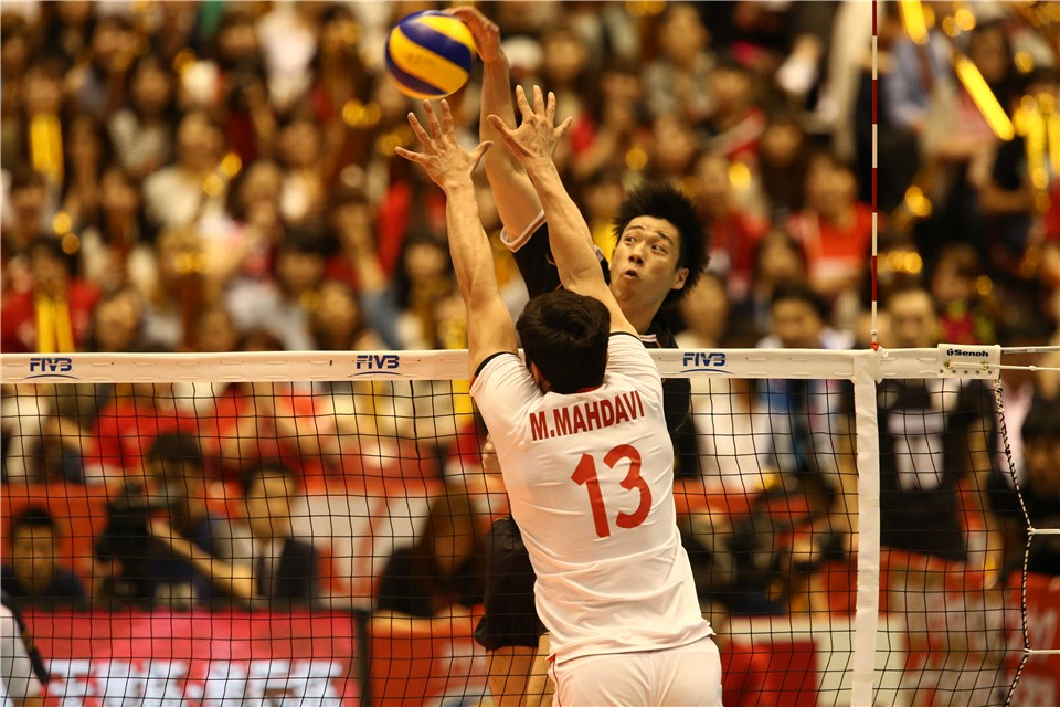 http://www.fivb.org/Vis2009/Images/GetImage.asmx?No=201620282&maxSize=960