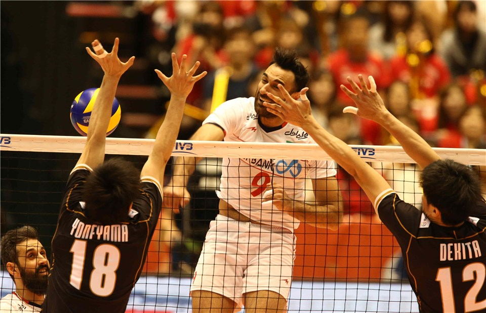 http://www.fivb.org/Vis2009/Images/GetImage.asmx?No=201620284&maxSize=960