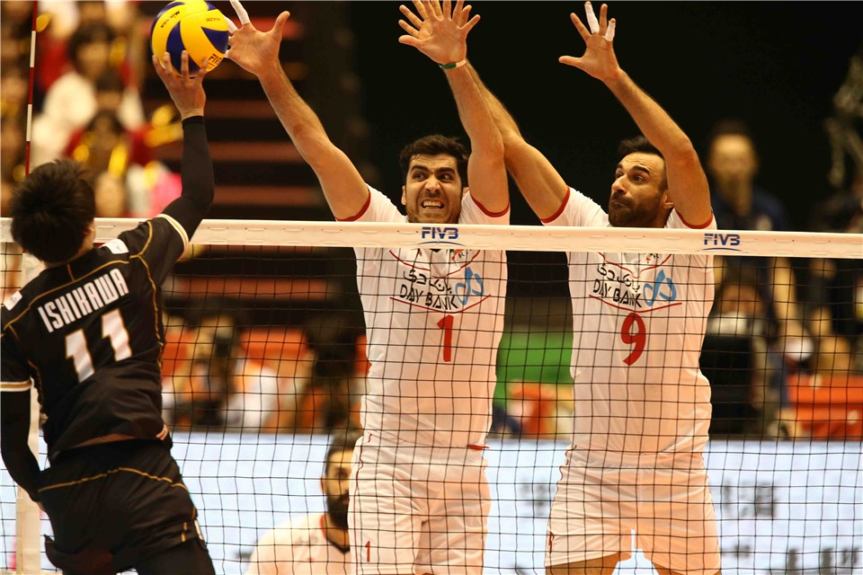 http://www.fivb.org/Vis2009/Images/GetImage.asmx?No=201620288&maxSize=960