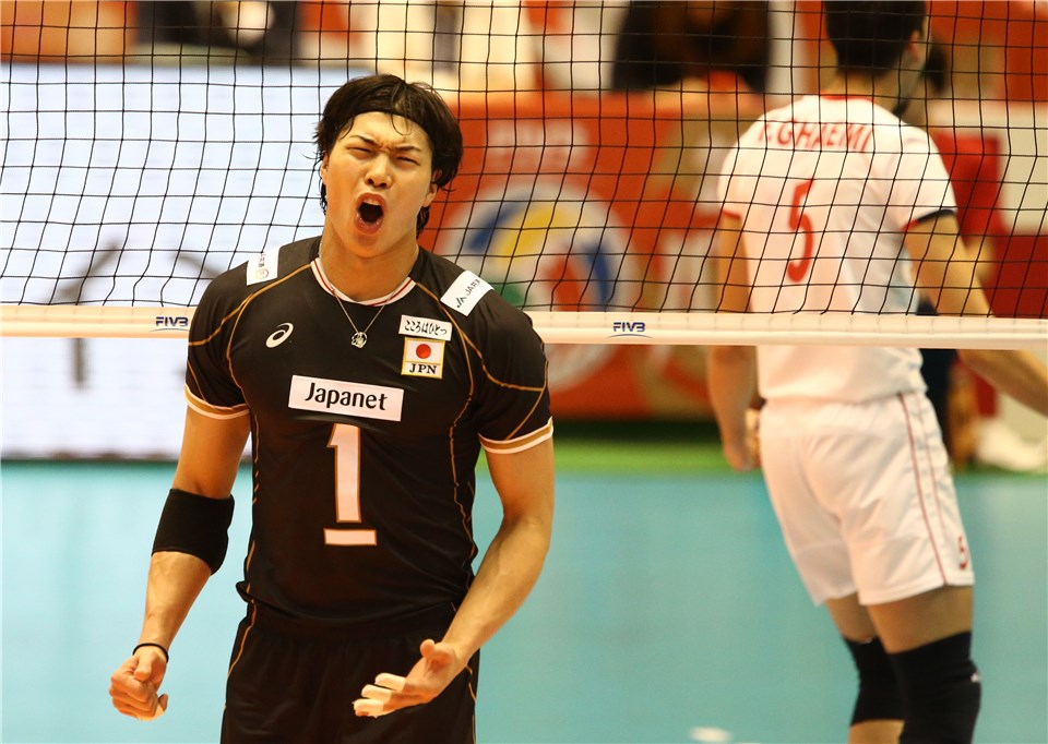 http://www.fivb.org/Vis2009/Images/GetImage.asmx?No=201620289&maxSize=960