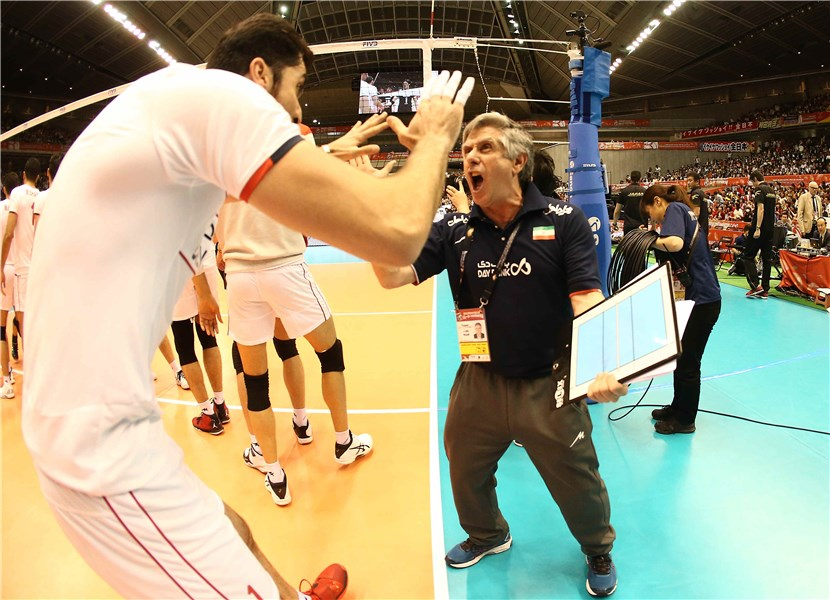 http://www.fivb.org/Vis2009/Images/GetImage.asmx?No=201620301&width=900&height=600&stretch=uniform