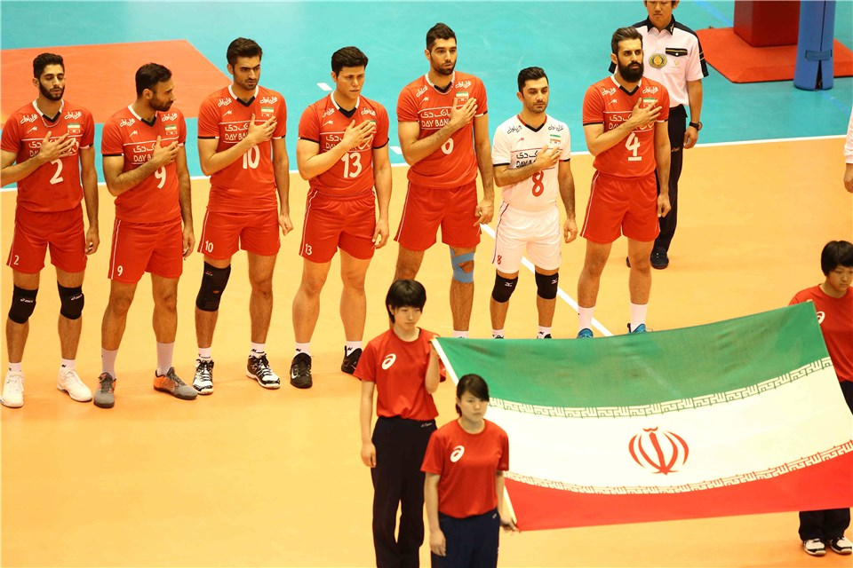 http://www.fivb.org/Vis2009/Images/GetImage.asmx?No=201620512&maxSize=960