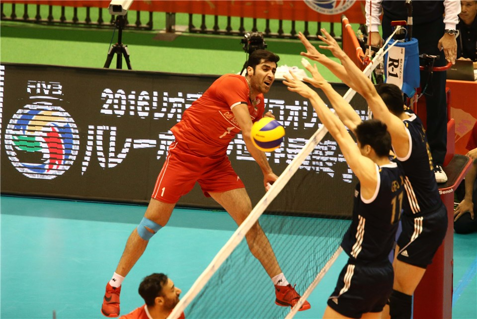 http://www.fivb.org/Vis2009/Images/GetImage.asmx?No=201620522&maxSize=960