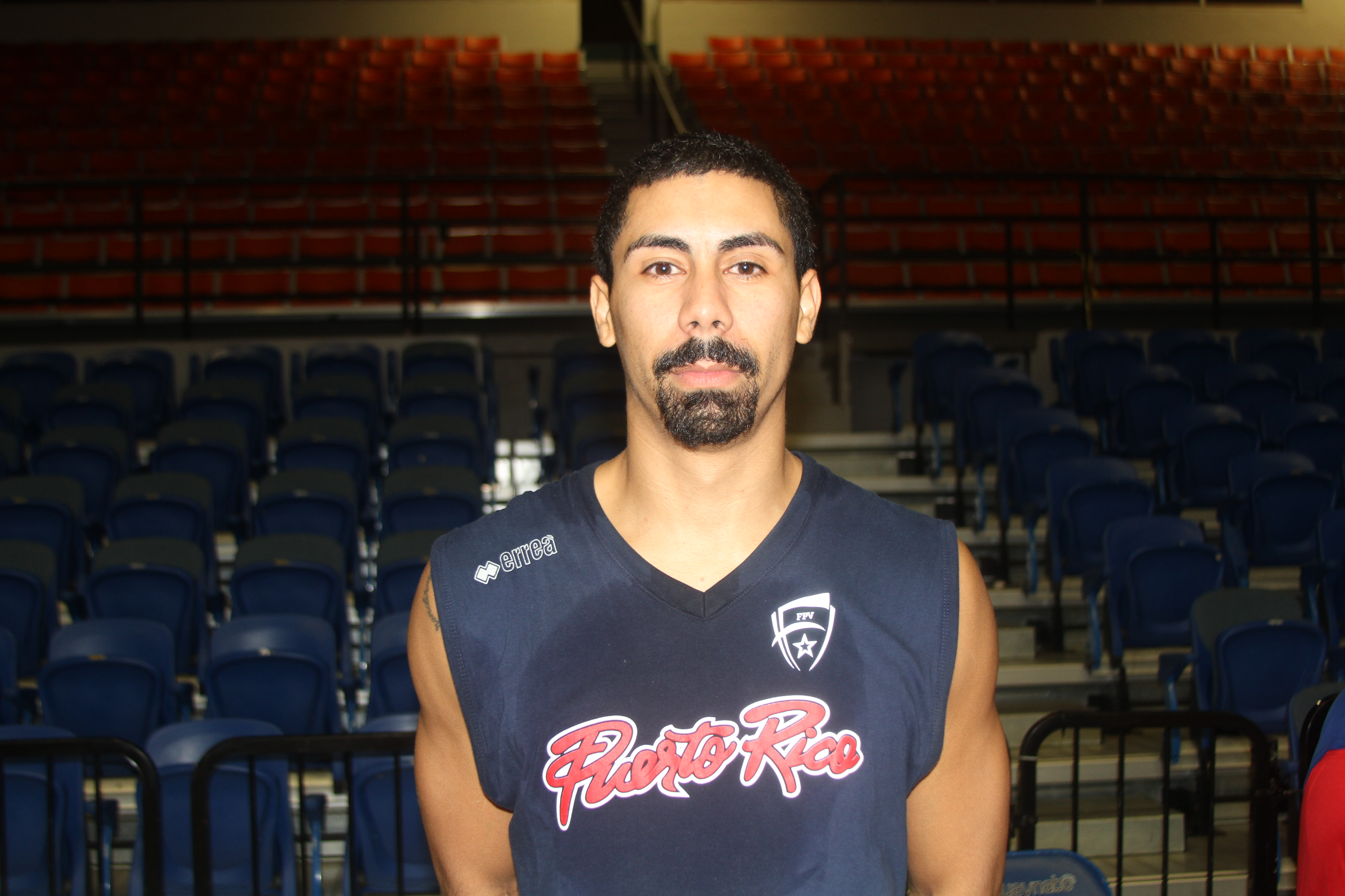 Eddie Rivera