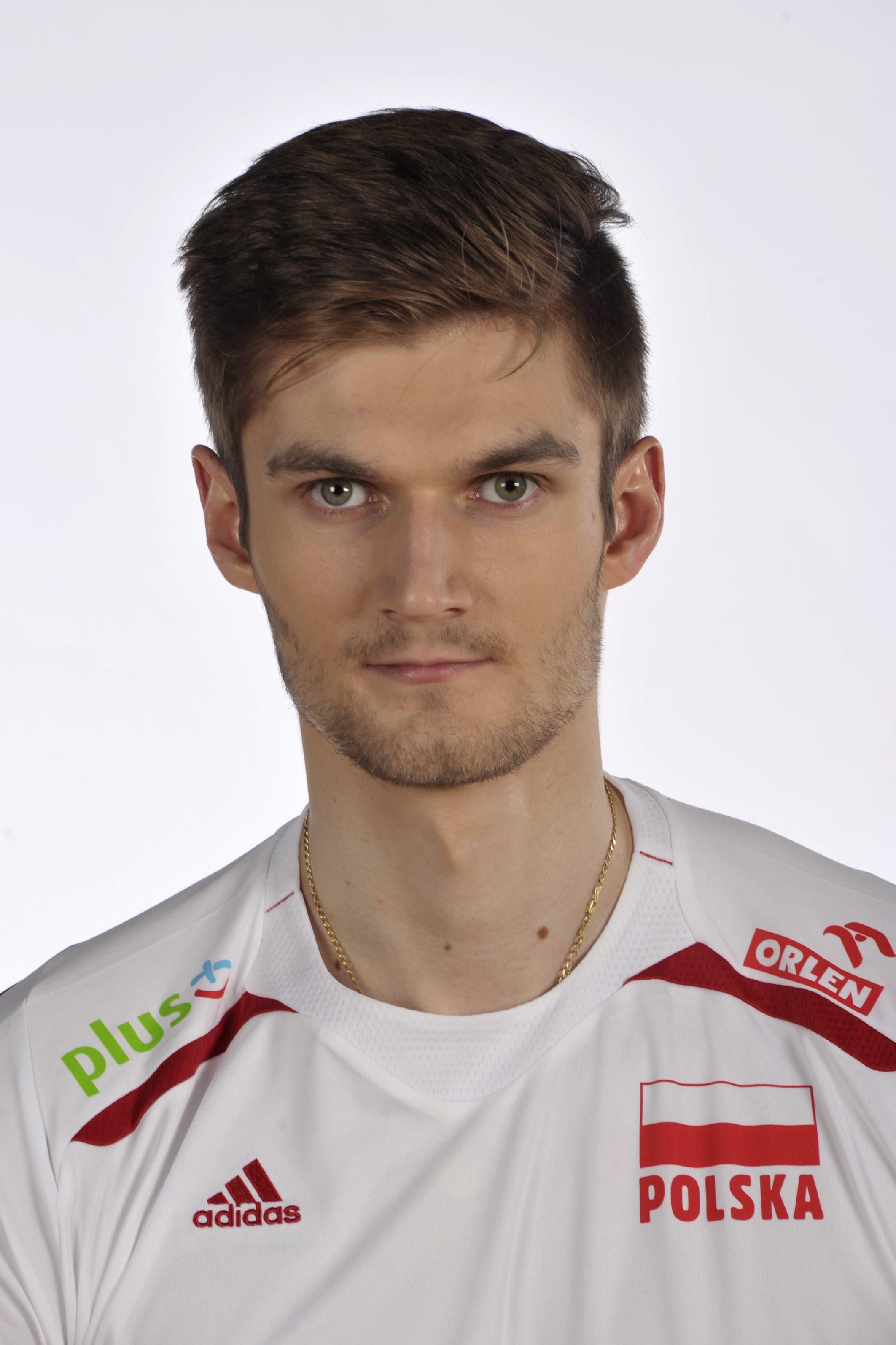 Karol Klos