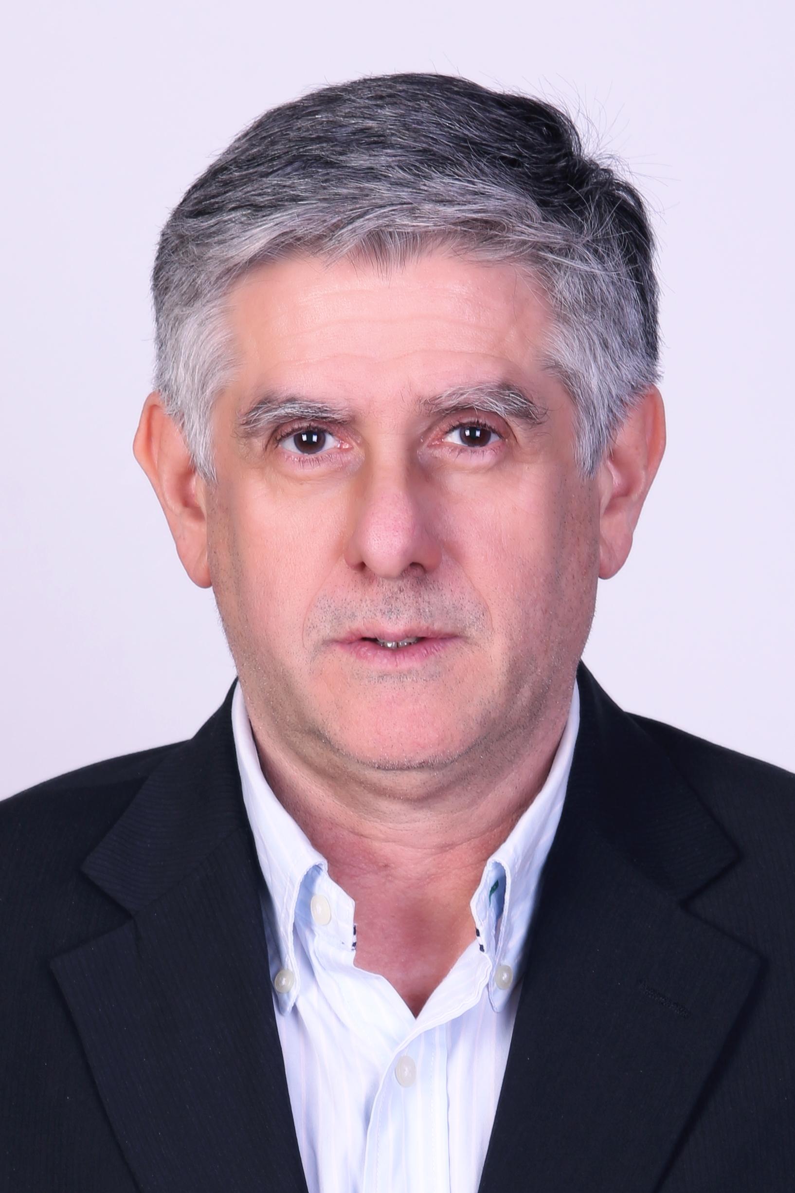 Lozano Raul Lucio