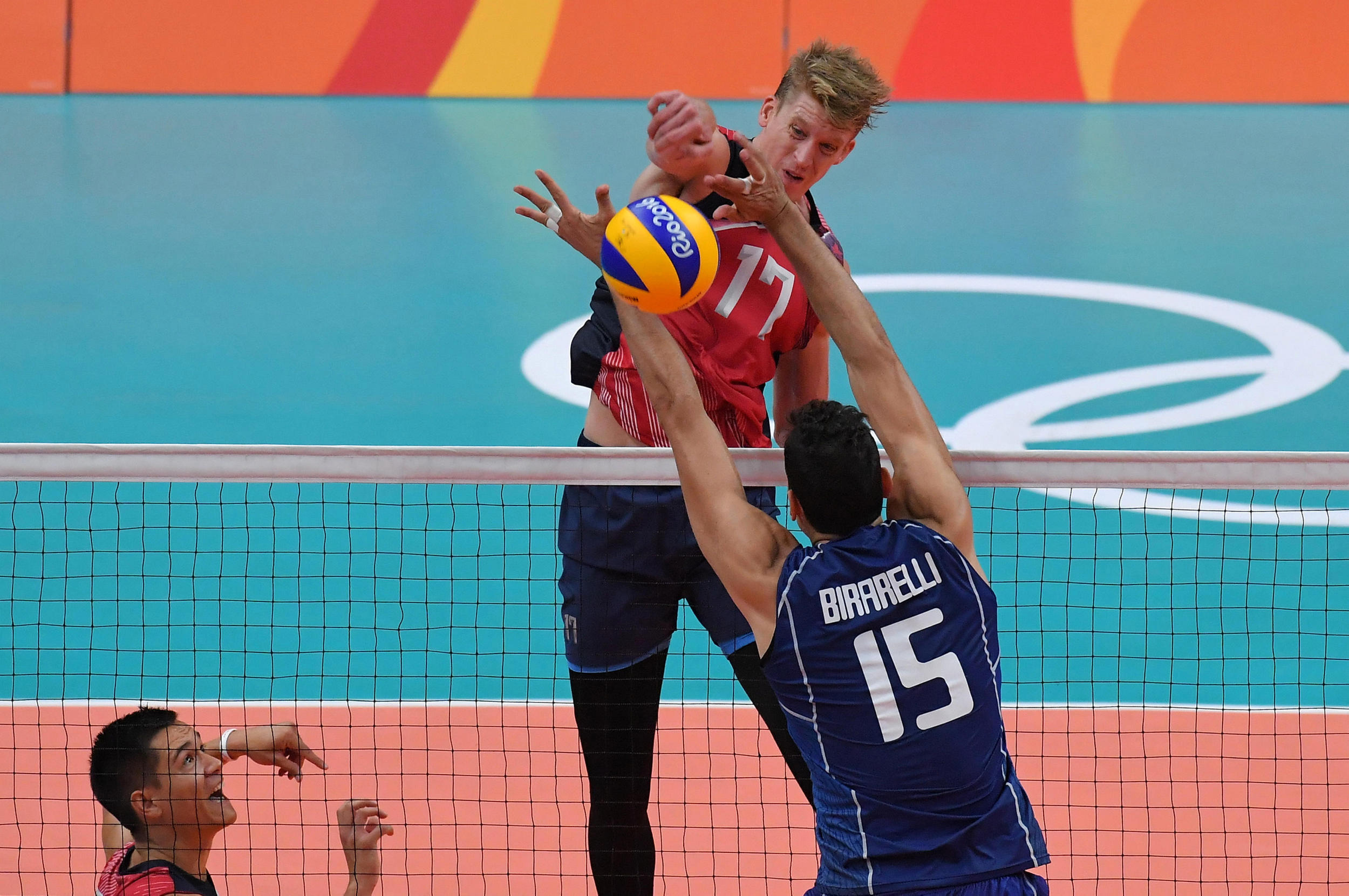 http://www.fivb.org/Vis2009/Images/GetImage.asmx?No=201653316&maxSize=960
