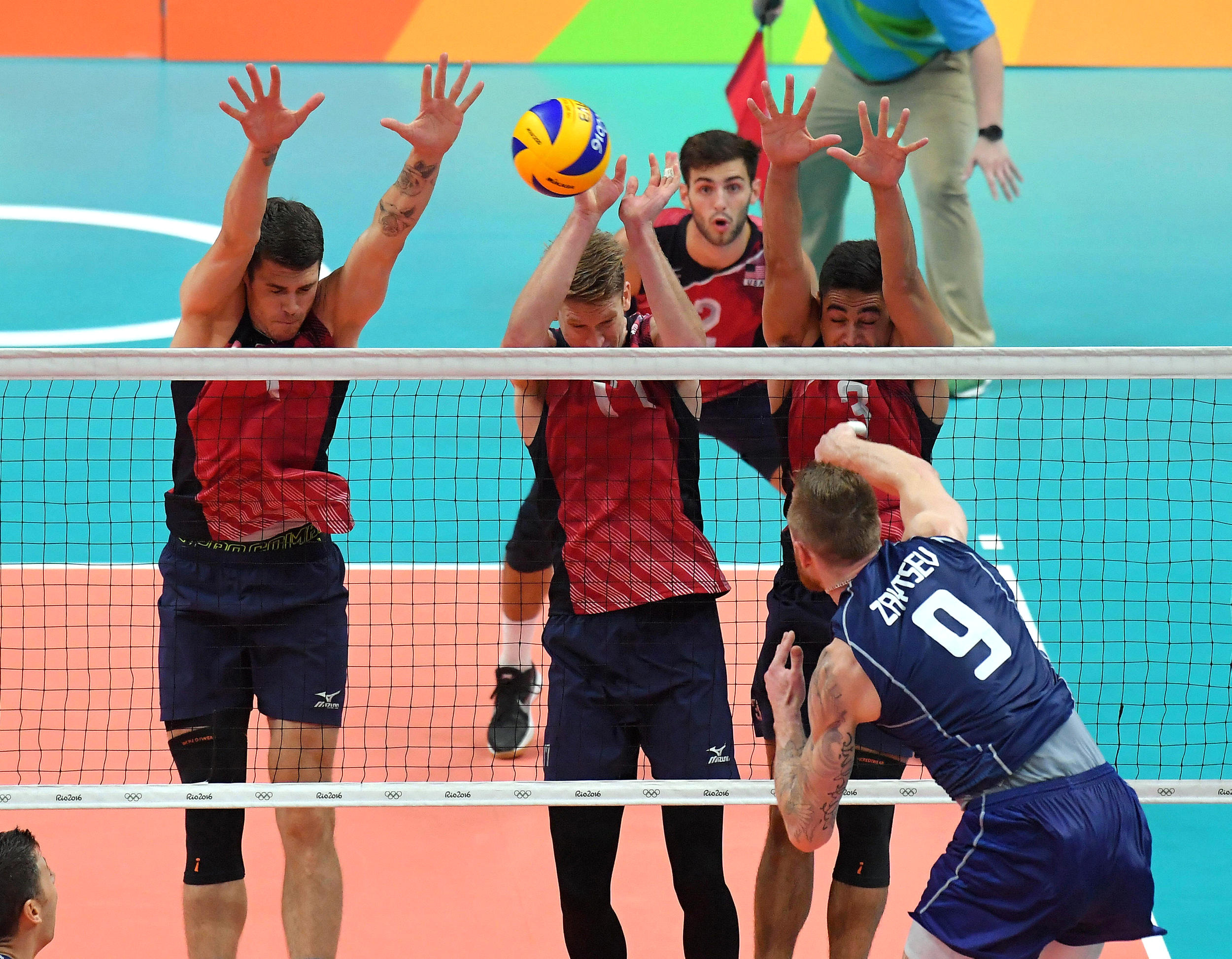 http://www.fivb.org/Vis2009/Images/GetImage.asmx?No=201653322&maxSize=960