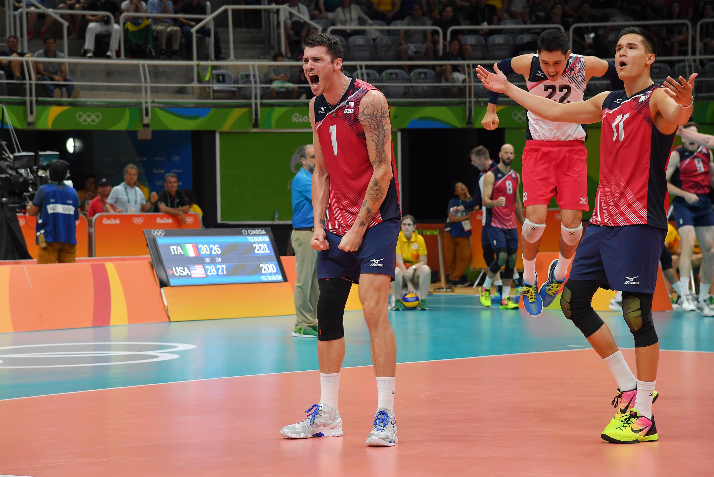 http://www.fivb.org/Vis2009/Images/GetImage.asmx?No=201653336&maxSize=960