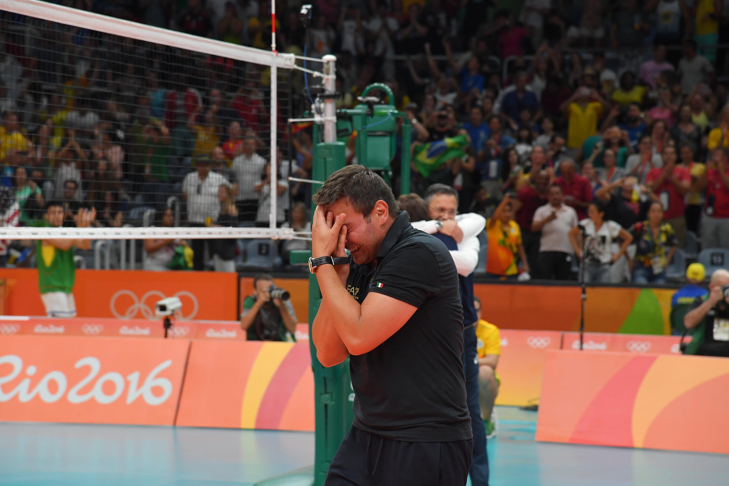 http://www.fivb.org/Vis2009/Images/GetImage.asmx?No=201653370&maxSize=960