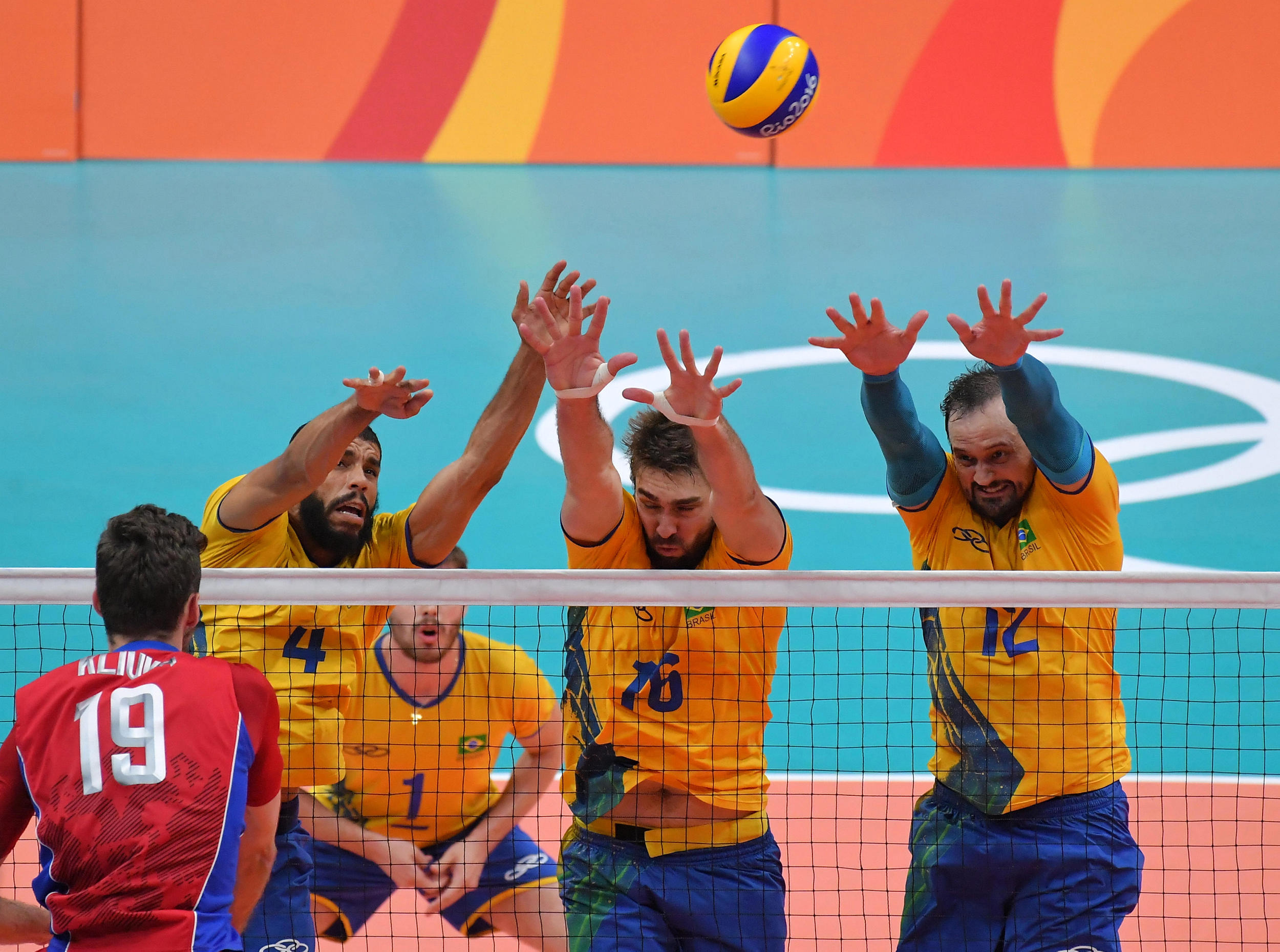 http://www.fivb.org/Vis2009/Images/GetImage.asmx?No=201653484&maxSize=960